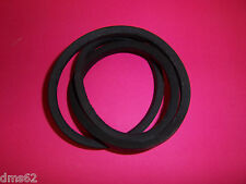 ROTARY V BELT FITS  TROY BUILT SNOW BLOWERS  754-0456 954-0456  5013 RT
