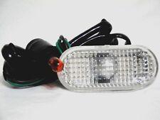 One Repeater  Signal Side Marker Light Lamp fit 1999 Passat 1999-05 Golf Jetta