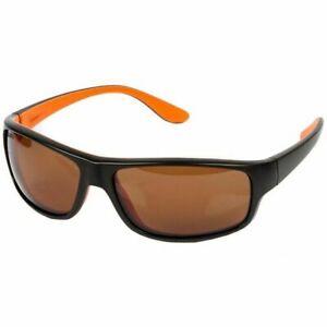 Guru Competition Pro Glasses - GPG01