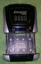 Energizer Aa & Aaa Battery Charger