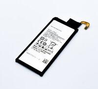 Batteria Ricambio Per SAMSUNG Galaxy S6 EDGE G925F - Nuovo & Conf. Orig.