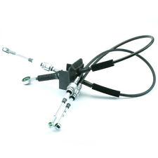 Schaltseil Seilzug Schaltgetriebe Linex FIAT 500 1.2 1.3 D 1.4 C