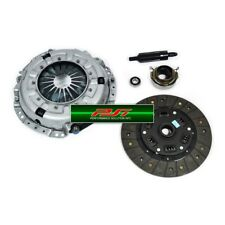 PSI HD CLUTCH KIT for 1989-1995 TOYOTA 4RUNNER PICKUP TRUCK 2.4L 4CYL 22R 22RE