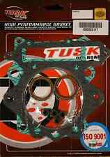 Tusk Top End Head Gasket Kit YAMAHA GRIZZLY 600 4x4 1998-2001 NEW