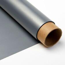 ALR Beamer Tuch Leinwand hoch Kontrast Projektor Folie Projektionsfolie Stoff