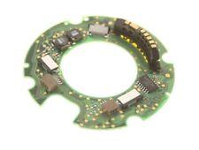 CANON EF 28-105MM F4-5.6 USM ZOOM LENS MAIN CIRCUIT MAIN PCB YG2-2061-000