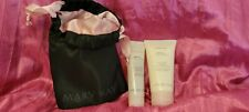 New listing Mary Kay Timewise Cellu-U Shape Day & Night Treatment w/Bag Nos Exp Travel Size