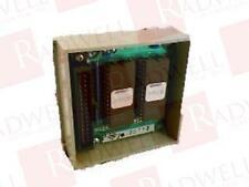 OMRON C20-MP009 / C20MP009 (NEW IN BOX)