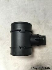 Mass Air Flow Meter Chrysler Voyager RG 2.5CRD & 2.8CRD 2001-2007  ESS/RG/014A
