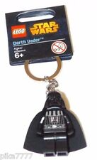 LEGO Darth Vader key chain Star Wars keychain 850996 6063412