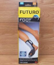 Appareils orthopédiques gris pied