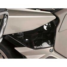 Compléments de carénage Transparents Wunderlich BMW K1600GT GTL