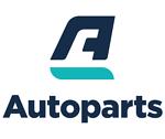 Arnold Clark Autoparts