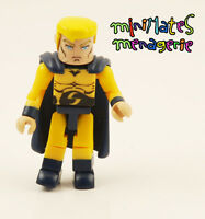 Marvel Minimates Series 12 Sentry