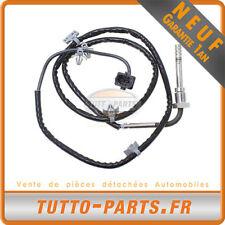 Sonde Température FAP Astra H Zafira B 1.7 CDTI 55566086 5855375 TS30023 550904