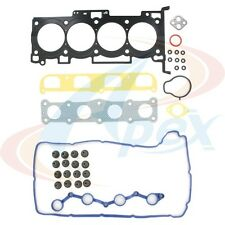 Apex Automobile Parts AHS2092 Head Gasket Set