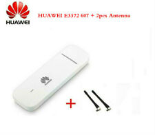 HUAWEI UNLOCKED E3372h-607 4G LTE USB Modem Dongle Mobile Wifi Pocket Hotspot