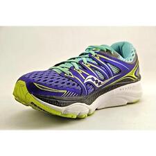 Saucony Triumph Wide (C, D, W) Athletic Shoes for Women