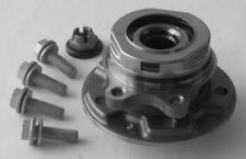 Renault Laguna Mk3 2007-2012 Front Wheel Hub Bearing Kit