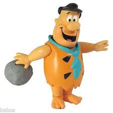 "6"" Fred Flintstone Bowling Action Figure - *New* - Jazware"