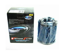 Power Air Filter for SEAT TOLEDO IV 1.6/1.4/1.2 12-13_IBIZA V 1.2 10-13 1.6/1.4