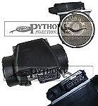 Mass Air Flow Sensor Python / BOSCH 827-682