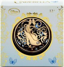 Disney Princess Cinderella 2015 Cinderella Exclusive Compact Mirror