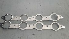 Holden Commodore LS1 LS2 5.7L V8  Exhaust Manifold Gaskets VT VX VY VZ SS