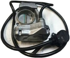 Reinz 1191411280 Fuel Injection Throttle Body Mounting Gasket