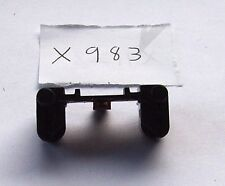 X983 Hornby Triang Cylinder Block Duchess LMS A6c