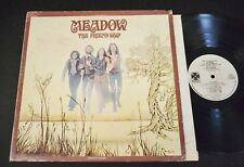 EARLY Laura Branigan The Friend Ship Meadow Paramount 6066 In The Beginning