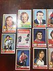 1974-75 Topps Basketball Cards 67