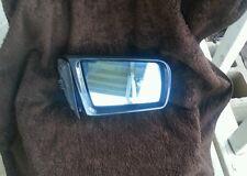 94-00 w202 benz SIDE mirror C280 C230 C220 C36 RH passenger side. GRAY