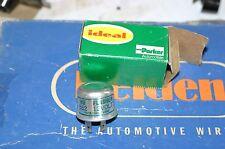 1965 1966 Chrysler Relay Switch