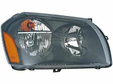 For 2005-2006 Dodge Magnum Headlight Assembly Right Dorman 52722SZ