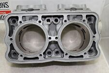 2008-09 Polaris  Rmk Rush CFI Monoblock 800Cylinder 3021843 (NO CORE REQUIRED)