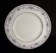 "Minton BelleMeade 10 5/8"" Dinner Plate Made in England"