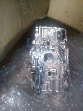 Subaru 2.0 New Bare Short Engine Block 11008aa270
