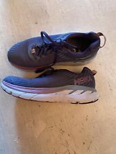 Womens Hoka Size 6.5 Holabone One Clifton 5