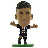 Paris Saint Germain FC SoccerStarz Neymar | OFFICIAL