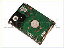 Hitachi HDD Hard Disk IDE PATA 40GB 2.5 K000005600 HTS424040M9AT00 13G1132