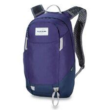 Dakine Dakine Canyon 16L Rucksack Backpack Imperial