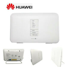 Huawei Speedport W724V ADSL2+ SIP DLNA wifi wireless home ac 4g router and modem