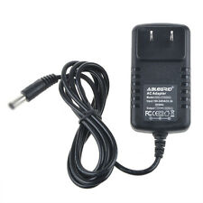 6V Circle Style AC Adapter Charger For Power Wheels Ride On Car 6 Volts Battery