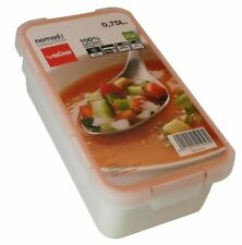 Porta alimentos Valira 0.75l 6090/9
