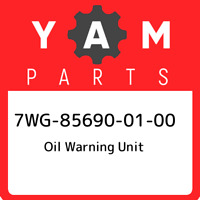Genuine Mercedes-Benz Warning Label 000-584-41-47
