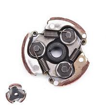 Engine Clutch For 2 Stroke Mini 47cc 49cc Pocket Bikes ATV Dirt PIT Bike Quad PL