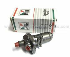 Genuine Petter AA1 AB1 AB1W AC1 AC1W AC1Z AC1ZS Fixed Speed Fuel Pump P/N 372040