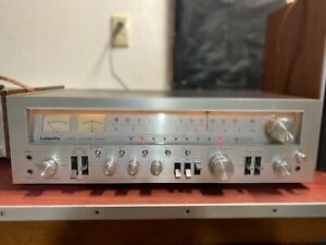 Lafayette LR-9090 Stereo Receiver