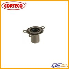Guide Tube for Clutch Release Bearing Fits: Audi VW EuroVan Golf Jetta Rabbit